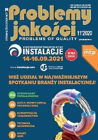 zeszyt-6385-problemy-jakosci-2020-11.html