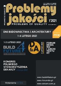 zeszyt-6440-problemy-jakosci-2021-1.html