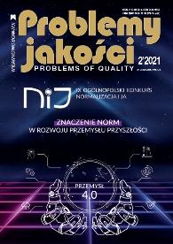 zeszyt-6459-problemy-jakosci-2021-2.html