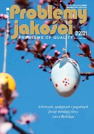 zeszyt-6495-problemy-jakosci-2021-3.html