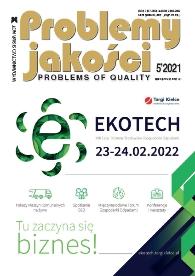 zeszyt-6545-problemy-jakosci-2021-5.html